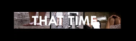 sito_that time