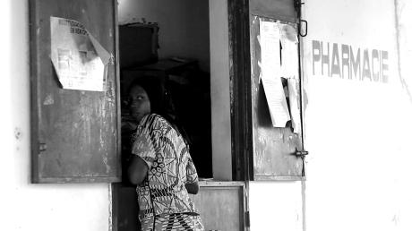 Senegal_farmacia