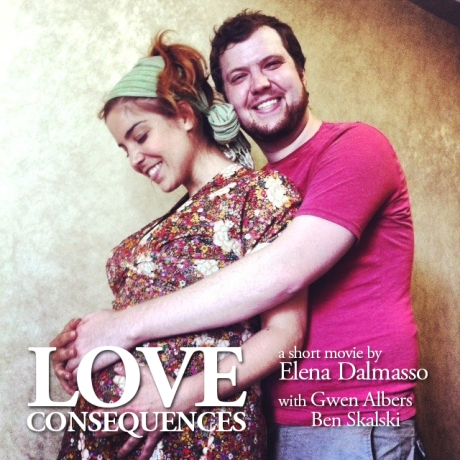 love consequences_movie