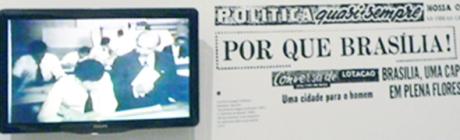sito_brasilia2_6x20