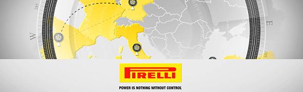 sito_pirelli2